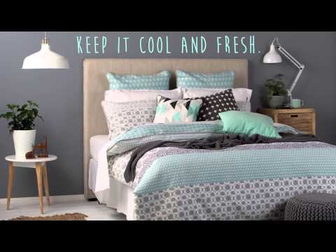 Top Hints: Timeless, neutral design tips for your bedroom<a href='/yt-w/m8iJrA1gClA/top-hints-timeless-neutral-design-tips-for-your-bedroom.html' target='_blank' title='Play' onclick='reloadPage();'>   <span class='button' style='color: #fff'> Watch Video</a></span>