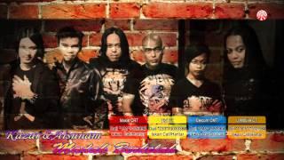 kazar feat aisunam madah berhelah official music song