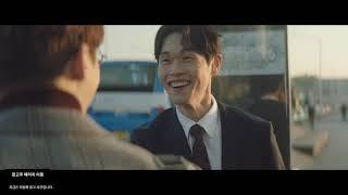 KBS 2TV 후CM, 2TV 생생정보 ED + 미스 몬테크리스토 NEXT + OPENING