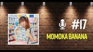 Intervista Momoka Banana: cosa significa essere cinese senza esserlo davvero?