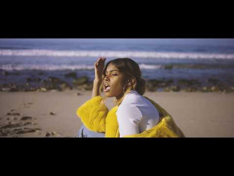 Diamond white - Westside Weekends (Official Video)