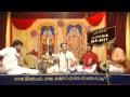 Parivadini LIVE Vid. T.K.Ramachandran Naada Inbam