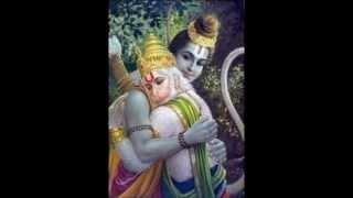 Shri Prakash Gossai - j4u_spg