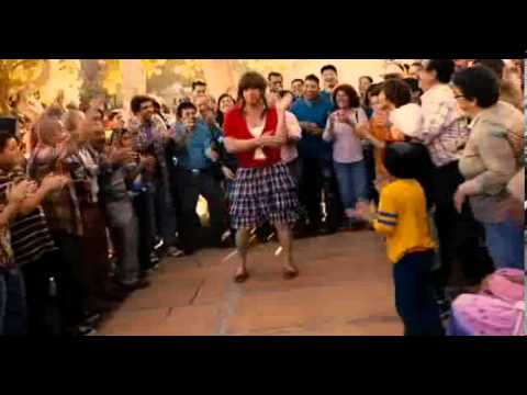 Jack n' Jill Lo mejor con Dervez from YouTube · Duration:  2 minutes 29 seconds
