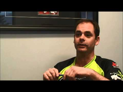 BalancePlus Video Series   Richard Hart