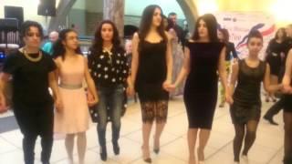 видео Новый год в Ассирии