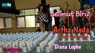 Gambar cover SELIMUT BIRU | Artha Nada music production 2018