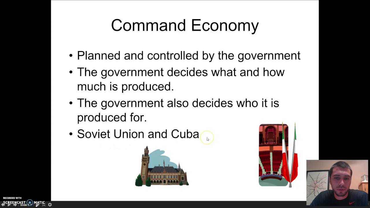 economic forces video  economic forces video 1