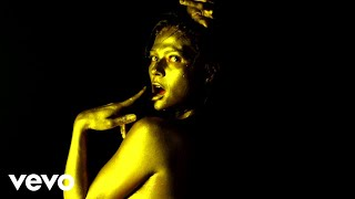Baixar Simone & Simaria - Loka (Katryna Remix) ft. Anitta