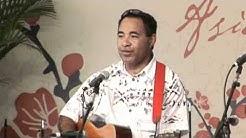 Fiji Vesi Tagitagi Music Ensemble