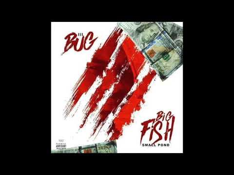 LIL BUG X VILLE RU X BGTME #BFSP #EP