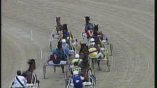 Vidéo de la course PMU PREMI NOSTRO V.X.