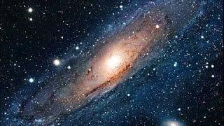 Wie weit können wir einen Einblick in das Universum  _   DOKU HD