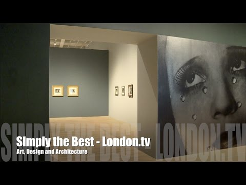 SIMPLY THE BEST - LONDON full coverage of Elton John's private photo collection