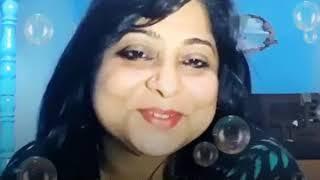 Dil hai ki manta nahin (Karaoke 4 Duet)