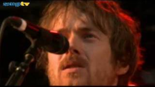 Damien Rice - The Blower