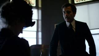 The Knick Season 1: Episode #3 Preview (Cinemax)