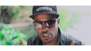Songa & Chindo-Baada Ya Kila Kitu.(Music Video).