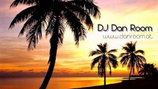 Ibiza Beach House Summer 2012 - DJ Dan Room