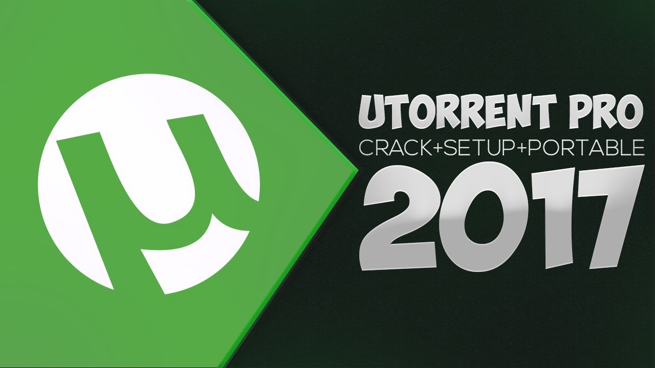 download utorrent pro free pc