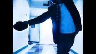 David Correy - Set You Off  (NEW POP RNB SONG OCTOBER 2014)