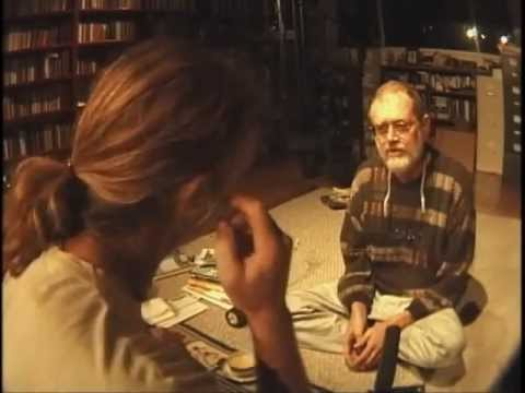 Terence McKenna Video Archive - #27 (Part 2): Shamans Of The Amazon (1999)