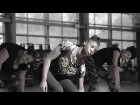 Paradox Dance Crew Mini-Documentary – Social Equality