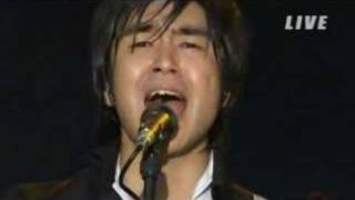 "2007年10月28日 SPECIAL LIVE ""Wonderful&Beautiful"" in 日比谷野音 fro..."