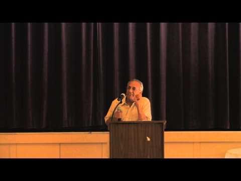 Saratoga Hindu Temple - Guru Purnima, Video 3/6 July 21 2013
