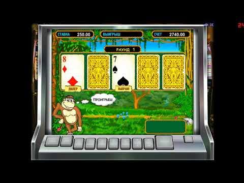 Сколько людей играет в казино 777