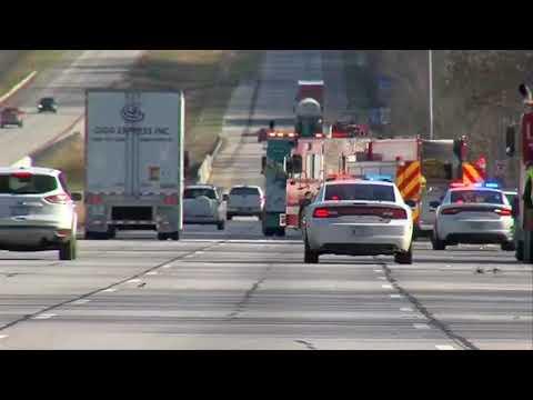 I-70 toll roads?