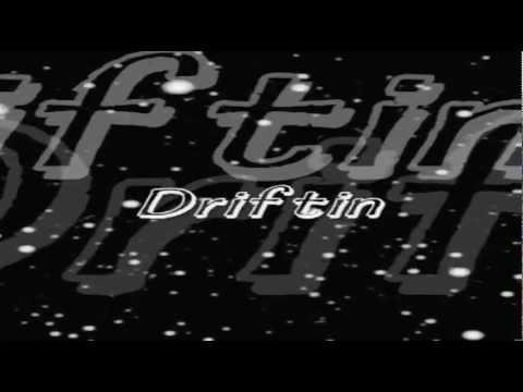 Ziggy Funk  Driftin Louis Benedetti Club Vox