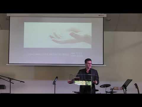 Jean 17.1-5 La plus belle prière de tous les temps (1ère partie)