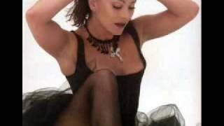 Cuidado Con El Corazon - Alejandra Guzman