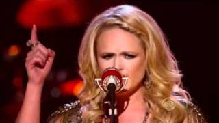 Download Pistol Annies Live Debut Mp3 and Videos