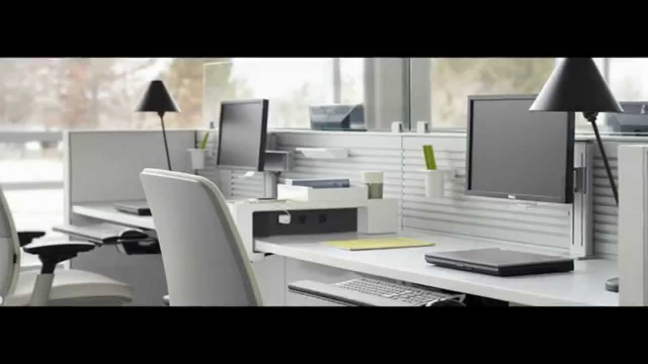Best Office Interiors. Modern Contemporary Office 952 Best Mercial ...