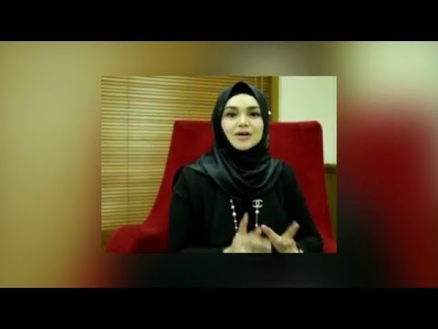 Soundtrack Elif Indonesia oleh Siti Nurhaliza