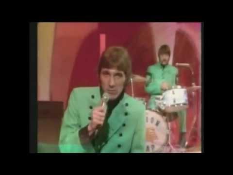 Gary Puckett & The Union Gap - Lady Willpower (June 1968)