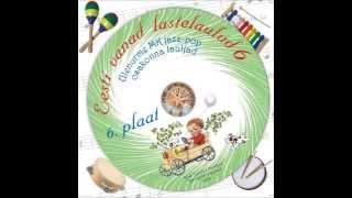 Eesti vanad lastelaulud 6 (Full album)