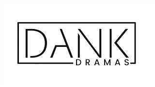 DankDramas - Cant Sleep Instrumental