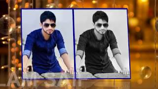 Best Ringtone with download link