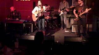 Kelsey Waldon -- False King