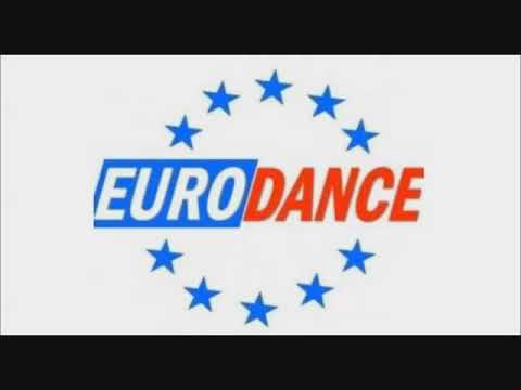 Eurodance Extended Mix
