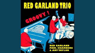 P.C. Blues (feat. Paul Chambers & Art Taylor) (Bonus Track)