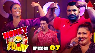 honey-funny-episode-07-06th-march-2021