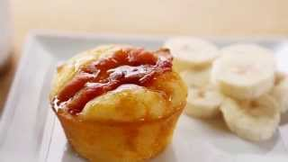How To Freeze Bacon And Egg Muffins