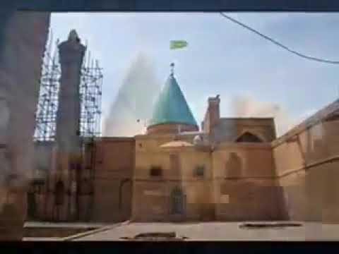 Ali .Bawa. 12 Rabi Awall M Ye Byan Zror Sunyee... All Muslim