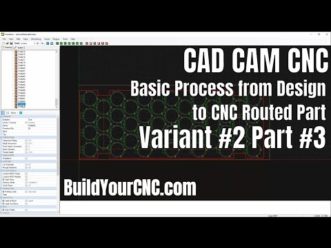 cnc-routing-process-(cad,-cam-and-cncl)-variant-2:-part-3-apply-machining-operations-in-cambam