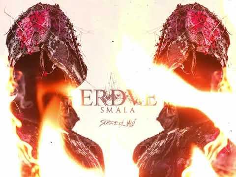 Erdve - Savigaila (Full Album Stream) 2021