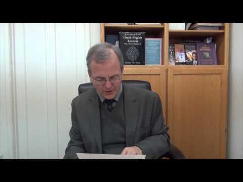 Satan's Plan: A Brief Introduction